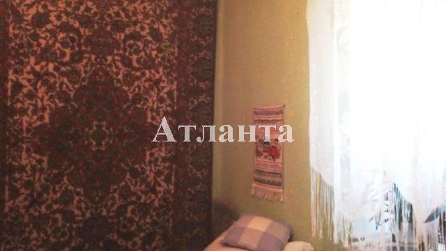Продается 2-комнатная квартира на ул. Винниченко — 22 500 у.е. (фото №3)