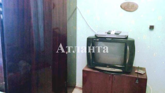 Продается 2-комнатная квартира на ул. Винниченко — 22 500 у.е. (фото №4)