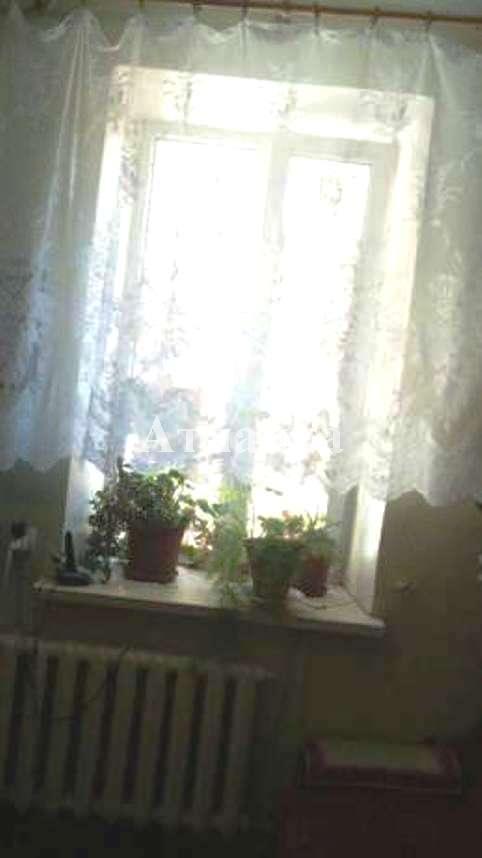 Продается 2-комнатная квартира на ул. Винниченко — 22 500 у.е. (фото №5)