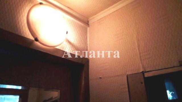 Продается 2-комнатная квартира на ул. Винниченко — 22 500 у.е. (фото №6)