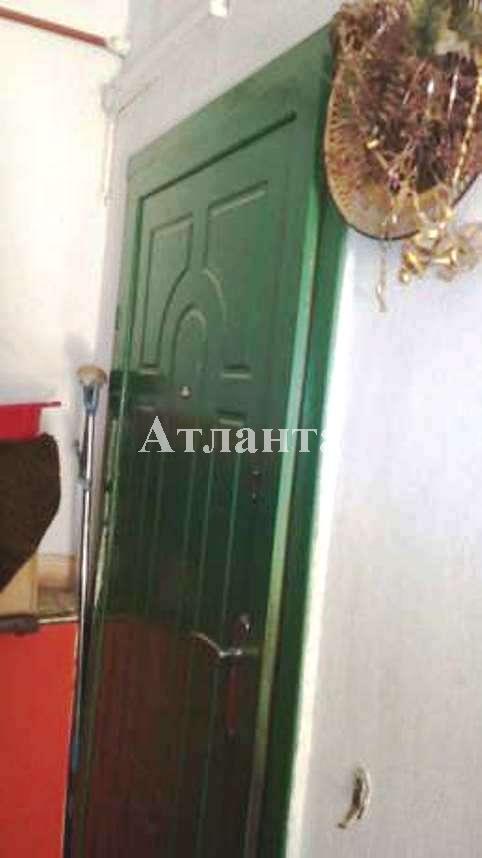 Продается 2-комнатная квартира на ул. Винниченко — 22 500 у.е. (фото №7)