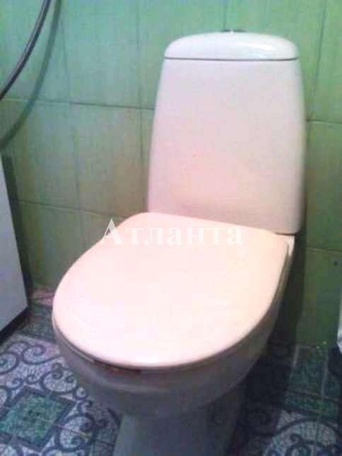 Продается 2-комнатная квартира на ул. Винниченко — 22 500 у.е. (фото №9)