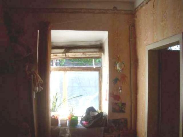 Продается 3-комнатная квартира на ул. Хмельницкого Богдана — 42 500 у.е.