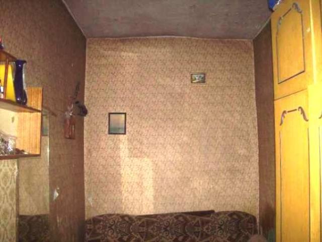 Продается 3-комнатная квартира на ул. Хмельницкого Богдана — 42 500 у.е. (фото №2)
