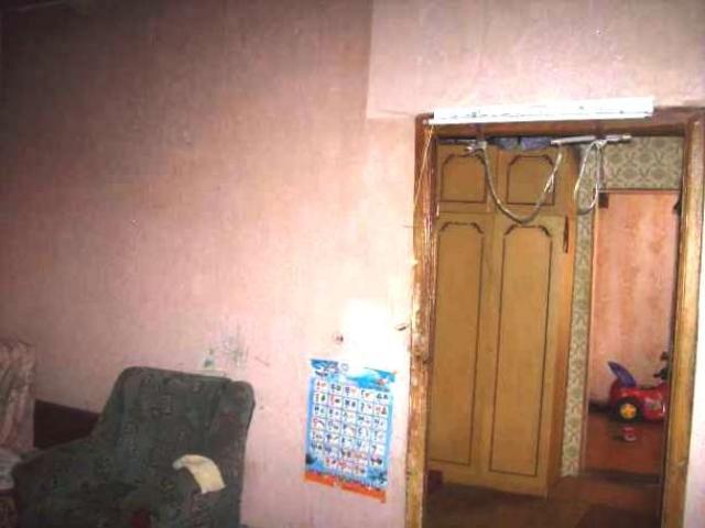 Продается 3-комнатная квартира на ул. Хмельницкого Богдана — 42 500 у.е. (фото №3)