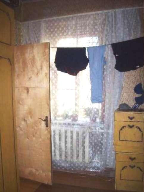 Продается 3-комнатная квартира на ул. Хмельницкого Богдана — 42 500 у.е. (фото №4)