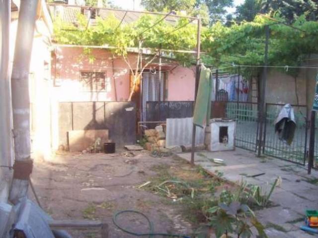 Продается 3-комнатная квартира на ул. Хмельницкого Богдана — 42 500 у.е. (фото №8)