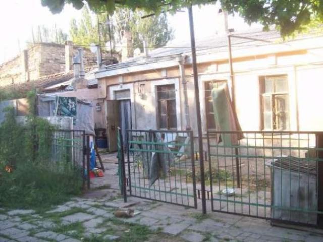 Продается 3-комнатная квартира на ул. Хмельницкого Богдана — 42 500 у.е. (фото №9)
