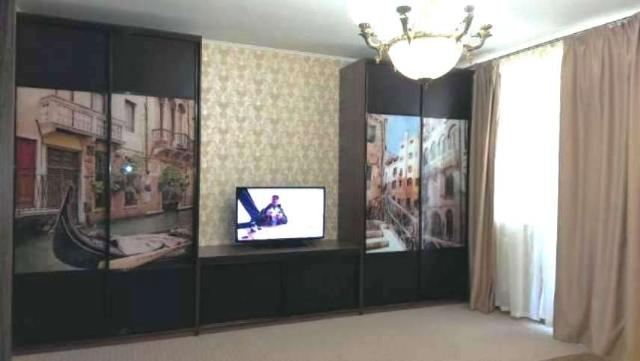 Продается 2-комнатная квартира в новострое на ул. Зоопарковая — 127 000 у.е.