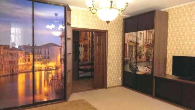 Продается 2-комнатная квартира в новострое на ул. Зоопарковая — 127 000 у.е. (фото №2)