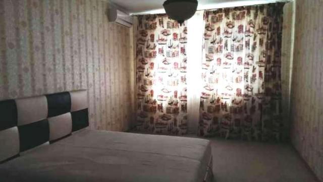 Продается 2-комнатная квартира в новострое на ул. Зоопарковая — 127 000 у.е. (фото №3)