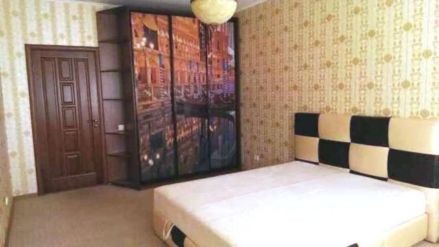 Продается 2-комнатная квартира в новострое на ул. Зоопарковая — 127 000 у.е. (фото №4)
