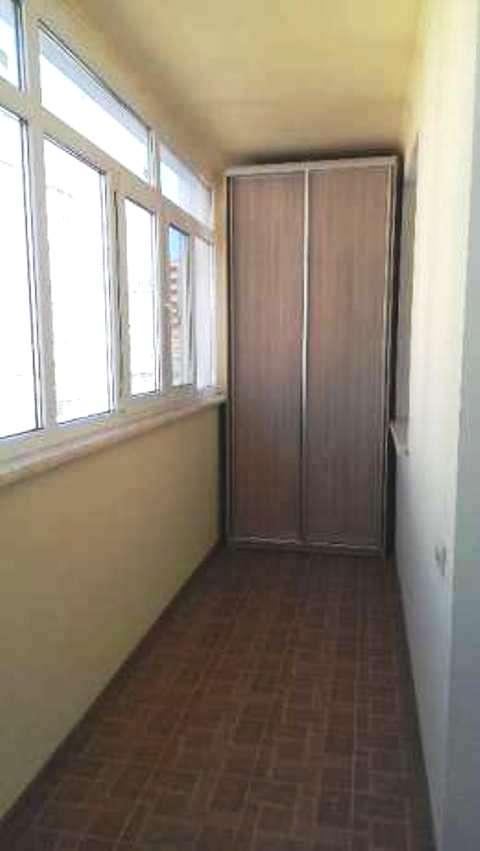 Продается 2-комнатная квартира в новострое на ул. Зоопарковая — 127 000 у.е. (фото №8)