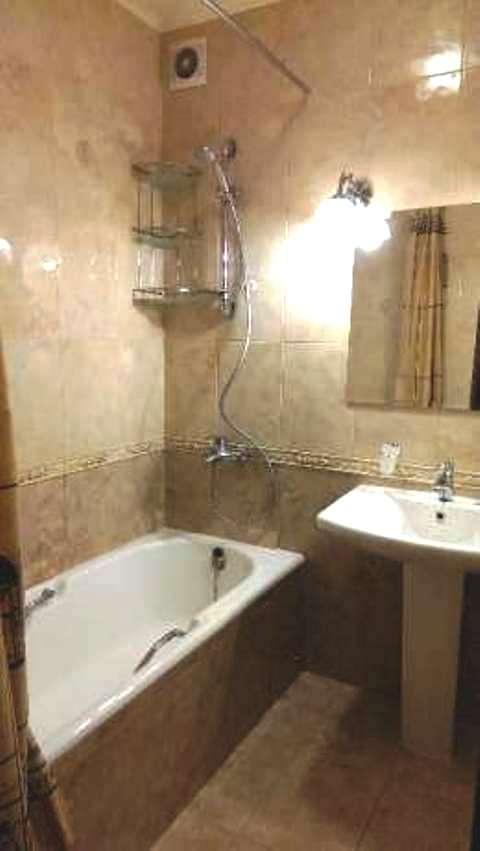 Продается 2-комнатная квартира в новострое на ул. Зоопарковая — 127 000 у.е. (фото №9)