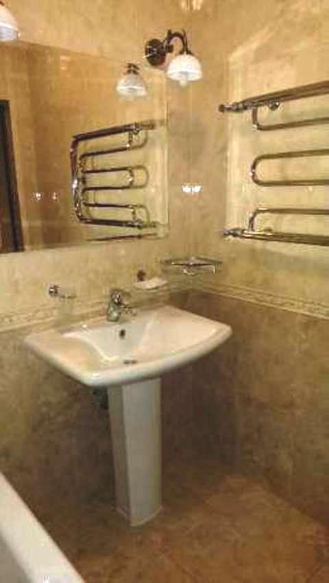 Продается 2-комнатная квартира в новострое на ул. Зоопарковая — 127 000 у.е. (фото №10)