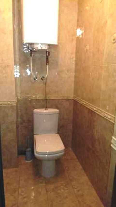 Продается 2-комнатная квартира в новострое на ул. Зоопарковая — 127 000 у.е. (фото №11)