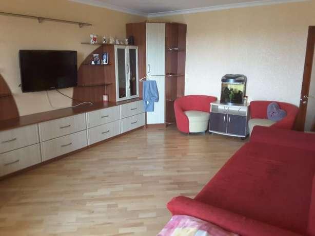 Продается 2-комнатная квартира на ул. Парковая — 54 000 у.е. (фото №2)