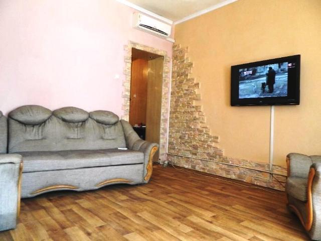 Продается 1-комнатная квартира на ул. Бугаевская — 26 000 у.е.