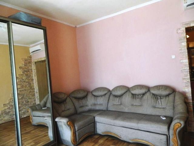Продается 1-комнатная квартира на ул. Бугаевская — 26 000 у.е. (фото №3)