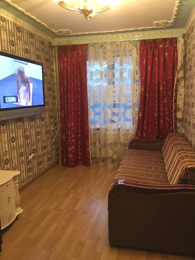 Продается 3-комнатная квартира на ул. Степовая — 77 000 у.е.