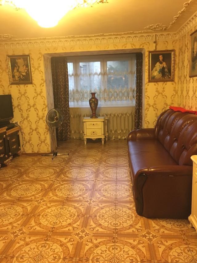 Продается 3-комнатная квартира на ул. Степовая — 77 000 у.е. (фото №2)
