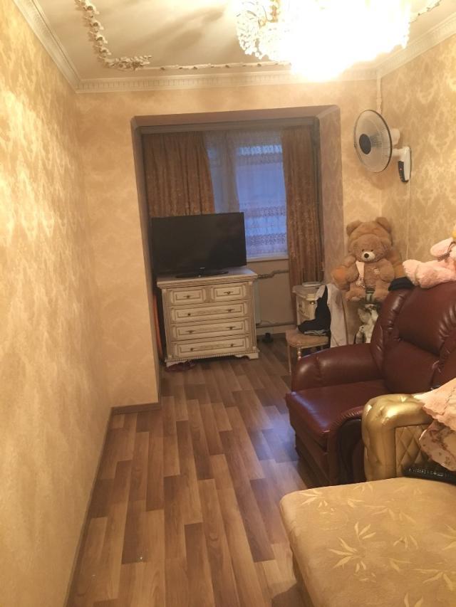 Продается 3-комнатная квартира на ул. Степовая — 77 000 у.е. (фото №3)