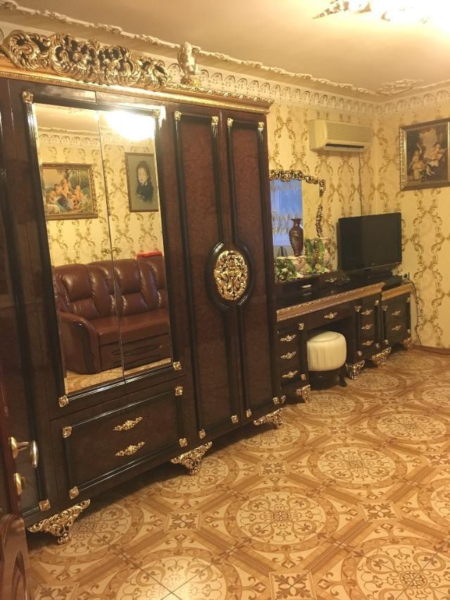 Продается 3-комнатная квартира на ул. Степовая — 77 000 у.е. (фото №4)