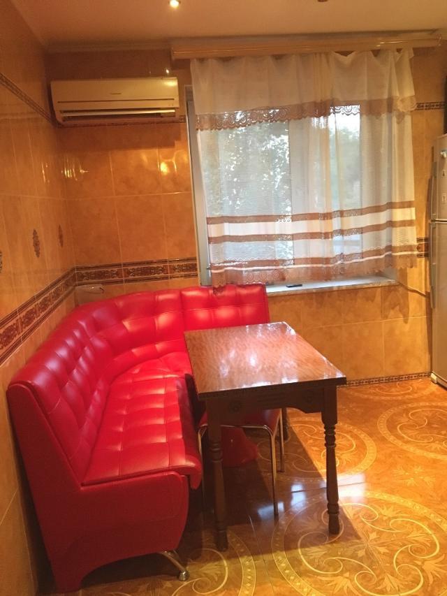 Продается 3-комнатная квартира на ул. Степовая — 77 000 у.е. (фото №5)