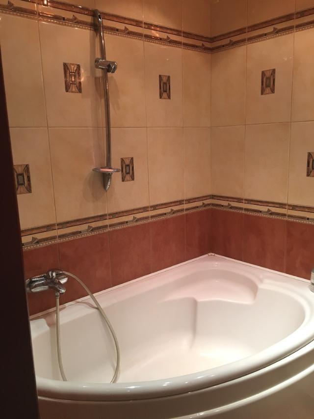 Продается 3-комнатная квартира на ул. Степовая — 77 000 у.е. (фото №8)