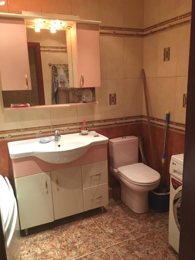 Продается 3-комнатная квартира на ул. Степовая — 77 000 у.е. (фото №9)