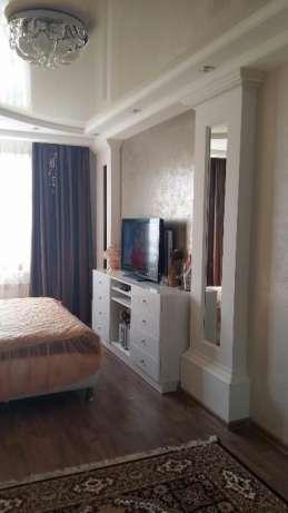 Продается 1-комнатная квартира в новострое на ул. Радужный М-Н — 47 000 у.е.
