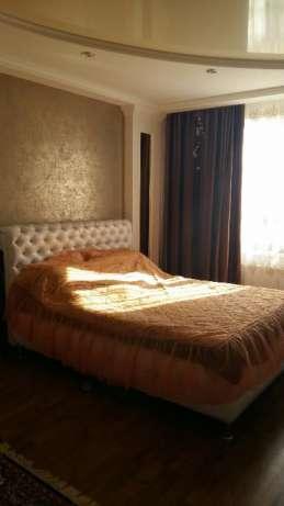 Продается 1-комнатная квартира в новострое на ул. Радужный М-Н — 47 000 у.е. (фото №2)