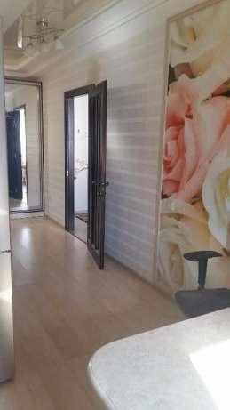 Продается 1-комнатная квартира в новострое на ул. Радужный М-Н — 47 000 у.е. (фото №3)