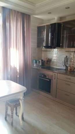 Продается 1-комнатная квартира в новострое на ул. Радужный М-Н — 47 000 у.е. (фото №4)