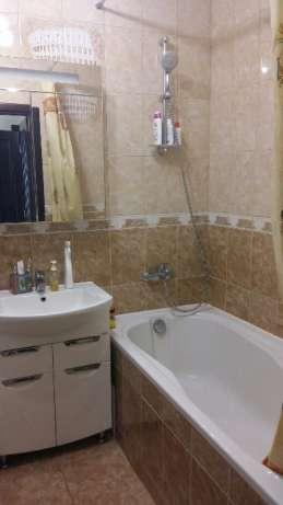 Продается 1-комнатная квартира в новострое на ул. Радужный М-Н — 47 000 у.е. (фото №5)