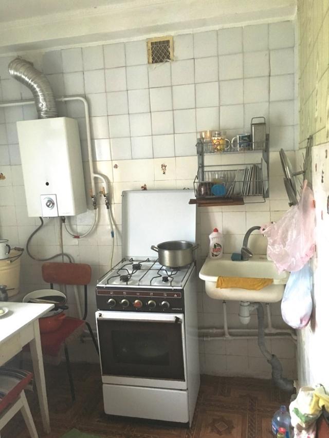 Продается 2-комнатная квартира на ул. Центральный Аэропорт — 27 000 у.е. (фото №3)