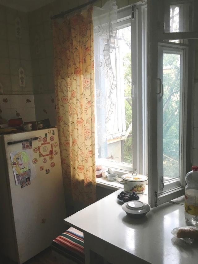 Продается 2-комнатная квартира на ул. Центральный Аэропорт — 27 000 у.е. (фото №4)