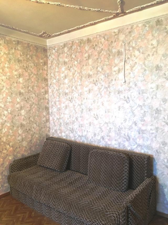 Продается 2-комнатная квартира на ул. Балковская — 40 000 у.е. (фото №3)