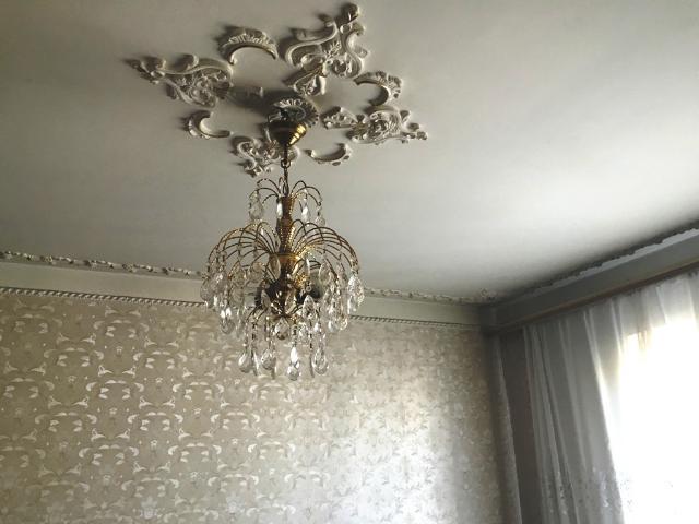Продается 2-комнатная квартира на ул. Балковская — 40 000 у.е. (фото №4)