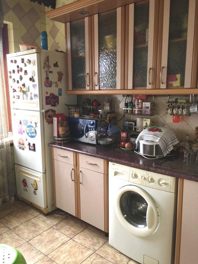 Продается 3-комнатная квартира на ул. Балковская — 48 000 у.е. (фото №7)