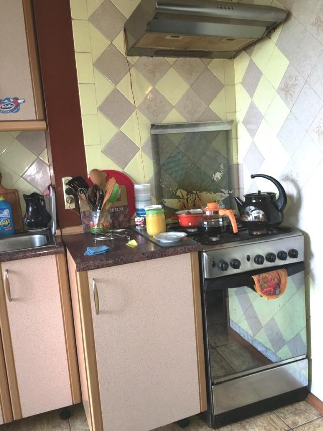 Продается 3-комнатная квартира на ул. Балковская — 48 000 у.е. (фото №8)