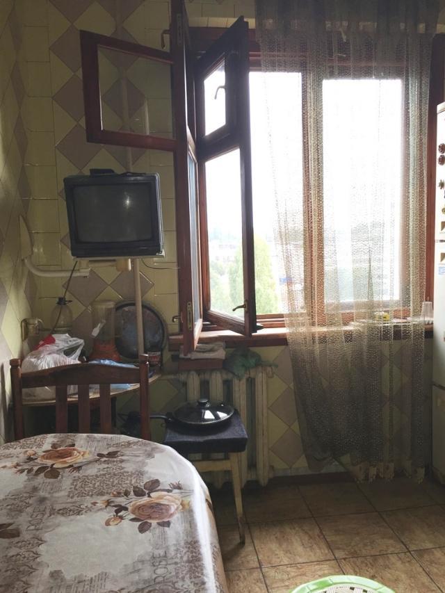 Продается 3-комнатная квартира на ул. Балковская — 48 000 у.е. (фото №9)