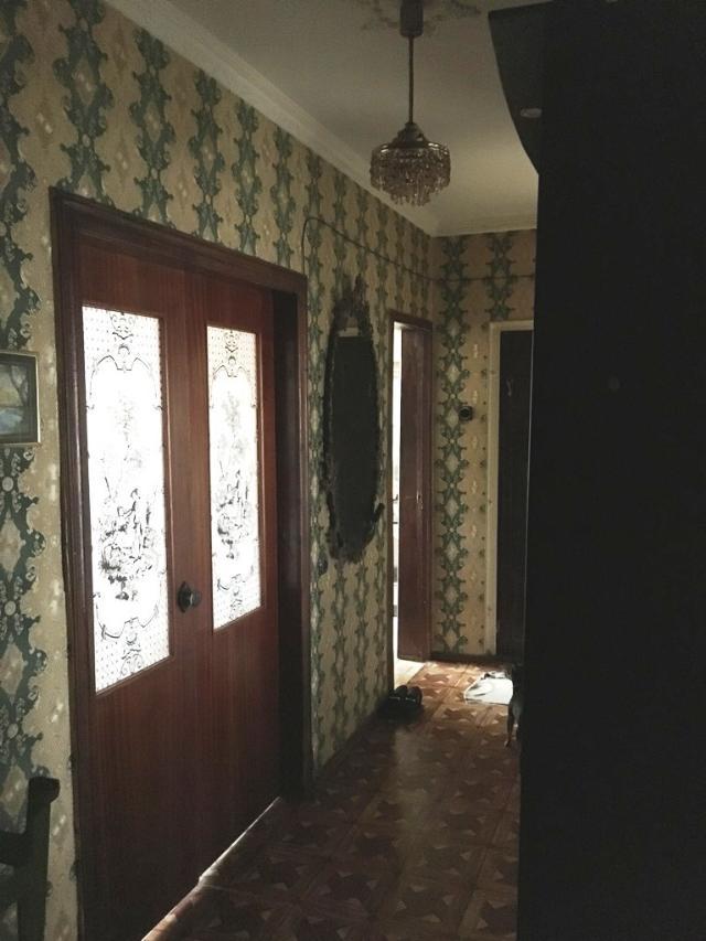 Продается 3-комнатная квартира на ул. Балковская — 48 000 у.е. (фото №10)