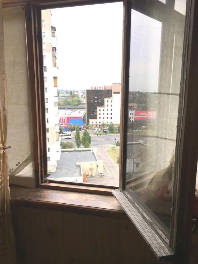 Продается 3-комнатная квартира на ул. Балковская — 48 000 у.е. (фото №11)