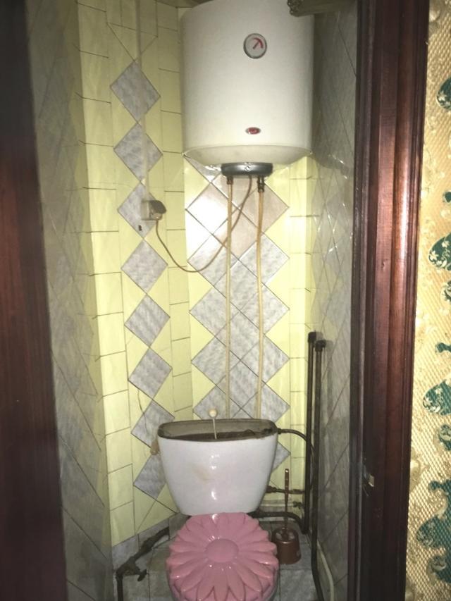 Продается 3-комнатная квартира на ул. Балковская — 48 000 у.е. (фото №14)
