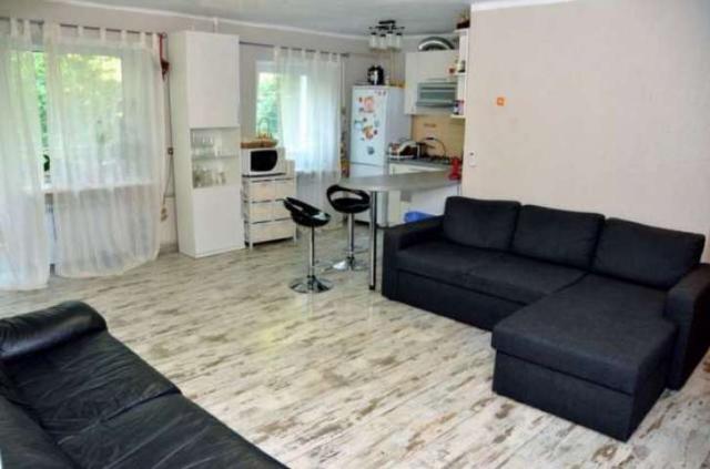 Продается 3-комнатная квартира на ул. Кармена Романа — 62 000 у.е. (фото №2)