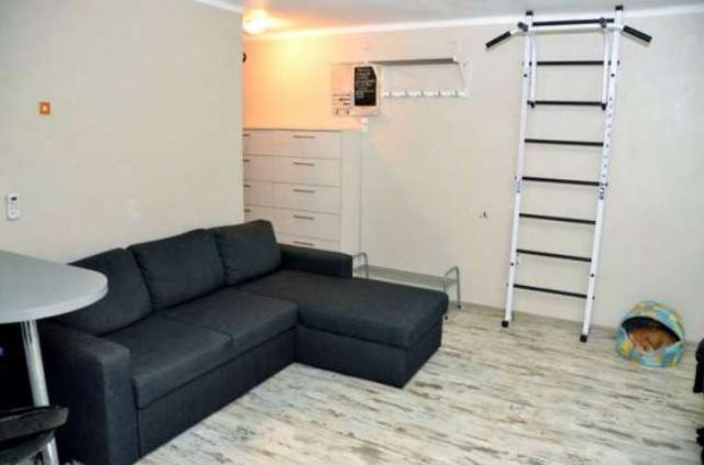 Продается 3-комнатная квартира на ул. Кармена Романа — 62 000 у.е. (фото №3)