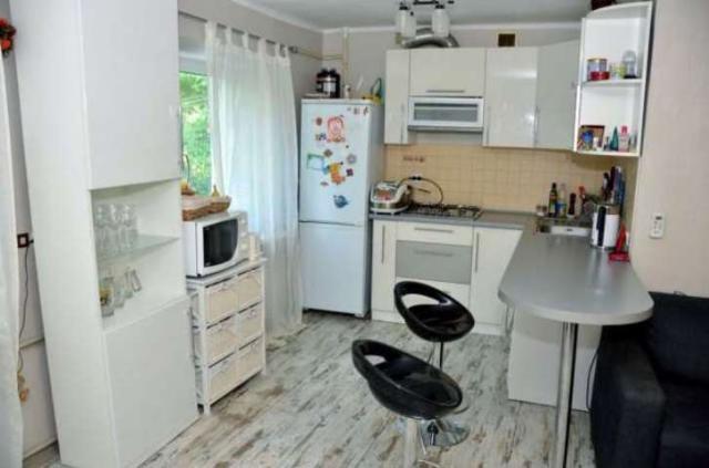 Продается 3-комнатная квартира на ул. Кармена Романа — 62 000 у.е. (фото №4)