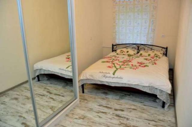 Продается 3-комнатная квартира на ул. Кармена Романа — 62 000 у.е. (фото №5)