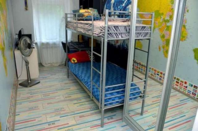 Продается 3-комнатная квартира на ул. Кармена Романа — 62 000 у.е. (фото №6)